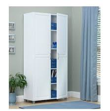 Closetmaid Pantry Cabinet White Pantry Cabinet Pantry Storage Cabinet White With Closetmaid