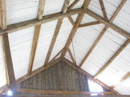 Prefabricated Roof Trusses Purlin Wikipedia