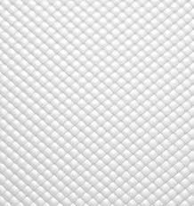 Fluorescent Light Fixture Cover Flat Sheet Light Diffuser Panels Diffuser Specialist