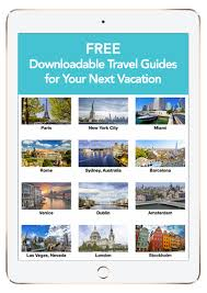 Nevada how to start a travel agency images Welcome to mctavish travel png