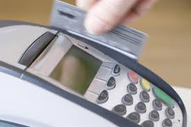 Credit Card Processing Fees For Small Businesses True Serene Group Quality Merchant Services
