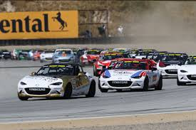 mazda global website mz racing mazda motorsport global mx 5 cup japan finally kicks off