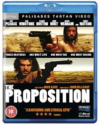 the adventures of scamper the penguin myreviewer com review the proposition