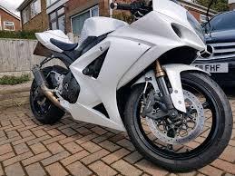 cbr bike mileage 2008 suzuki gsxr 1000 k8 low mileage like r1 cbr zx10r super sport