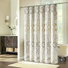 home bathroom shower curtains view stall shower curtain heavy duty intended for sizing 1500 x 1500