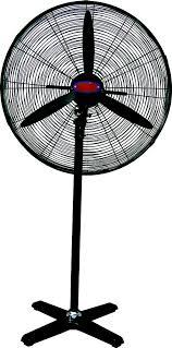 20 inch industrial fan 20 inch industrial stand fan fs 50