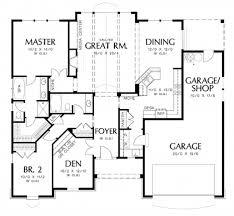 download house design plans usa house scheme