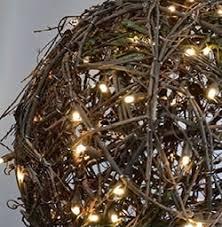 grapevine balls rustic wedding decorations grapevine balls grapevine wreaths and