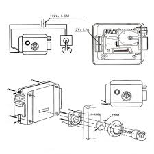 wiring diagrams doorbell circuit diagram wired doorbell kit with