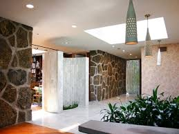 Mid Century Style Home Best 25 Atomic Ranch Ideas On Pinterest Turquoise Sofa Modern