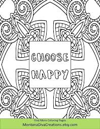 design coloring pages pdf geometric coloring page geometric coloring sheet inspirational