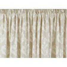 chiltern natural cotton ready made curtains vorhänge pinterest