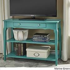 robinwood 3 drawer console table found it at allmodern robinwood 3 drawer console table home