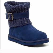 ugg flash sale 57 ugg shoes flash sale ugg cambridge navy boots from