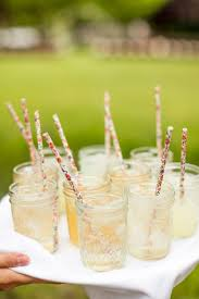 54 best wedding cocktail hour images on pinterest cocktail