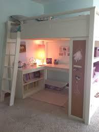 bathroom loft bed decorating ideas sensational queen size loft