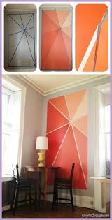Home Interior Wall Painting Ideas Interior Wall Colour Combinations Bedroom Inspiration Interior