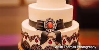 madison avenue cakes