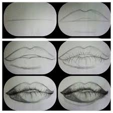 89 best drawing lips images on pinterest drawing lips beautiful