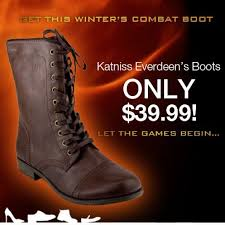 s boots combat 19 best hunger the combat boot images on