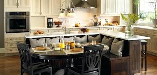 dining room benches with storage amazing 80 dining room bench with storage inspiration of l shaped