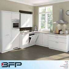 kitchen cabinets for sale china lowes kitchen wall cabinet sale industrial kitchen