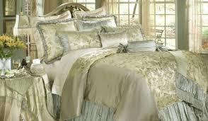 luxurious bedding luxury bedding large size of bedding luxurious