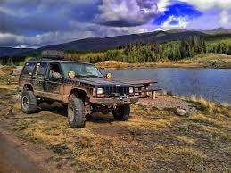 2000 jeep cherokee black images of jeep cherokee logo wallpaper sc