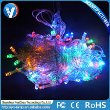 holiday time string lights holiday time christmas lights holiday time christmas lights
