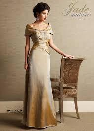 mother dresses for a wedding wedding short dresses