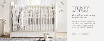 Nursery Furniture by Rh Baby U0026 Child Homepage Baby Furniture Luxury Baby And