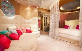 chambre d hotel avec privatif belgique chambre luxe avec idées décoration intérieure farik us