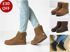 ugg boots sale tk maxx 282698019252 1 jpg