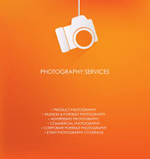 photography services patron production