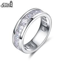 Square Wedding Rings by Jewelry Rings Diamond Engagement Rings Under Glamourquare Wedding