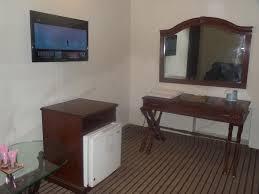 Bad Design Furniture Pakistani Green Fort Hotel Model Town Lahore Pakistan Booking Com