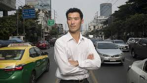 With Challenge Thai Tycoon Gets Threats With Challenge To Ruling Elites