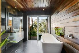 mornington peninsula holiday accommodation luxury homes u0026 pet