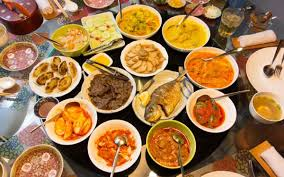 la cuisine pakistanaise cuisine pakistanaise ohhkitchen com