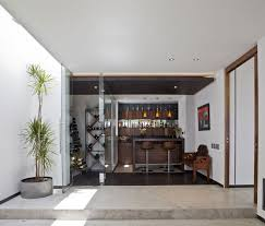 Veranda Mag Feat Views Of Jennifer Amp Marc S Home In Ca 72 Best Midcentury In The New Century Images On Pinterest