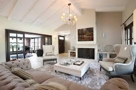 livingroom manchester santa ponsa villa mediterranean living room manchester by
