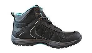 womens boots gander mountain amazon com gander mountain s trail climber explorer shoes