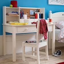 Childs Wooden Desk Childrens Desks 30 Modern Computer Desk And Bookcase Designs Ideas