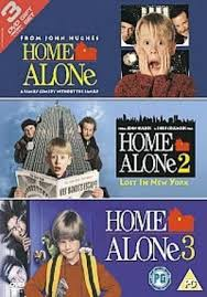 183 best home alone movies images on pinterest home alone