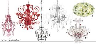 Kijiji Lampadari by Best Ikea Lampadario Cucina Pictures Ideas U0026 Design 2017