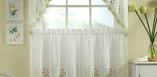 country style kitchen curtains curtains modern country kitchen curtains amazing country style