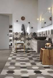 Porcelain Tile Bathroom Ideas 99 Best Bathroom Ideas Images On Pinterest Architecture Room
