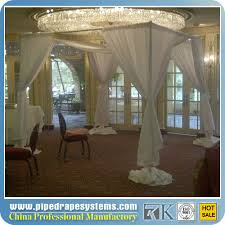 chuppah for sale 2013 new wedding chuppah for sale chuppah buy wedding