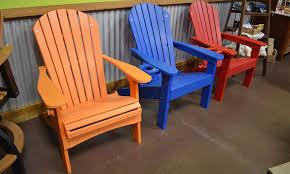 Berlin Gardens Patio Furniture Miller U0027s Country Store Your Friendly Neighborhood Market In
