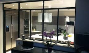 cuisine encastrable but hotte but cool installer une hotte de cuisine id es de hotte de